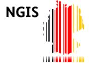 NGIS-Logo